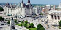 Basic Security Guard Training 40h - Ottawa