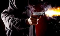 Active shooter awareness